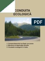 Conduita_ecologica_scitex