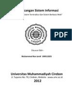Rayzameel Muhammad