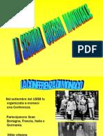 2°guerra mondiale
