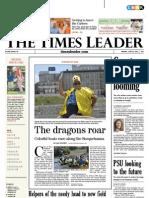 Times Leader 06-25-2012