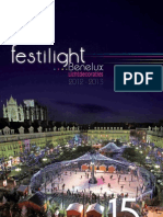 Catalogue Festilight NL 2012