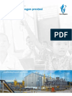 PGN Annual Report 2010