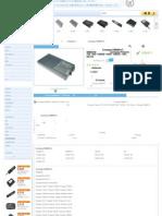 CMB001C-CMB001C ラップトップ充電池オンライン販売denchi.coにおける