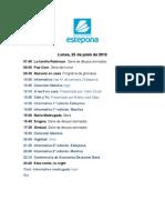 Programación web 20120625