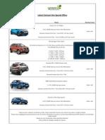 Green Auto Offers Jun12 Inc Merc