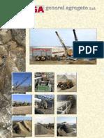 Catalog Ga Ro En2010