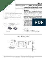 A6211 PDF