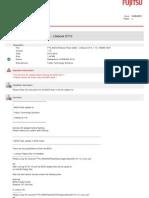 FTS BIOSWindowsFlash32bitLifebookS710 110 1058881.BUP