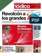 Diario 2506