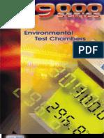 Delta Chambers Brochure