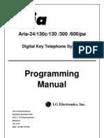 Lg+Aria+24+130+26+300+Programming