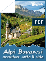 V72 Brochure Alpi Bavaresi