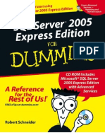 For.dummies.microsoft.sql.Server.2005.Express.edition.for.Dummies.jul.2006