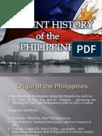 PHILIPPINEHISTORYYYYY!