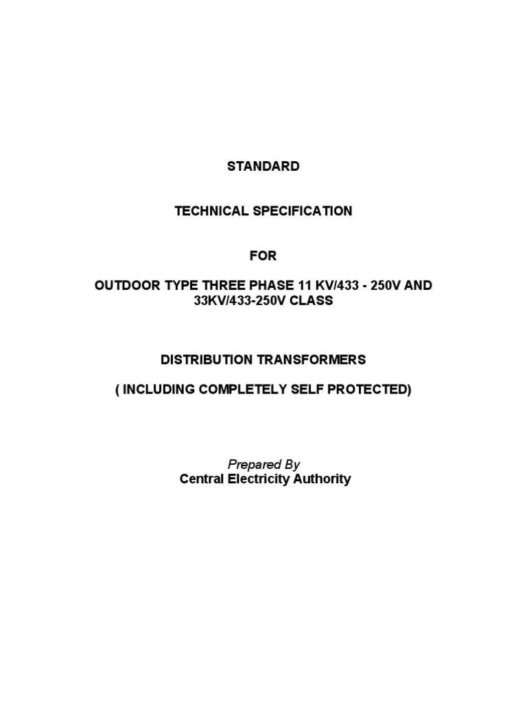 Csp Tf 11kv Transformer Screw Gbppr Electromagnetic Pulse Experiments Circuit