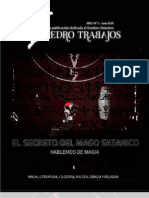 PedroTrabajos_03_JunioXLVII