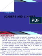 linkers and loaders pdf download