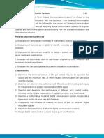 d 44 Digital Communication Systems
