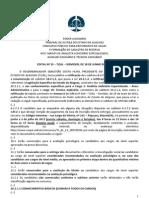 Retificação_Quadrodevagas_TJ-AL_2012_06_20