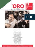 L'avanzata della sinistra greca (Katsambekis, 2012)