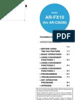 ARFX10-C262M_OM_GB[1]