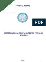 document-2012-06-14-12521029-0-strategia-2013-2015-29mai2012-anexe