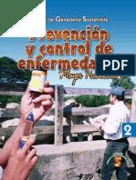 1306954497_Manual Ganaderia 2