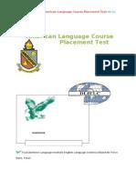 Grammar English 13-24 Docx