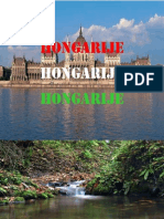 Hongarije Werkstuk Michelle en Clara 2011 Maar Dan PDF