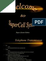 Xsupercell_training-read for Basics