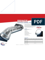 Prince Serve Over | Capital Cooling Ltd