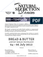 BBB Invite - NS