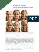 Ginástica facial.pdf