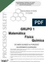 caderno_questoes_grupo1
