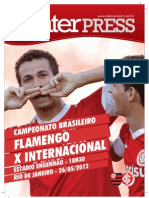 InterxFla Press 2012