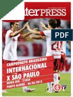 Press InterxSP 060612