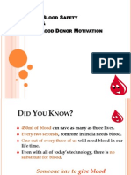 Blood+Donation+Facts PDF