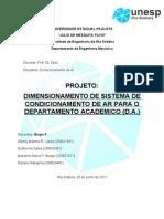 Projeto Ar Condicionado D.a_rev3