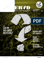 Abservd Recycling