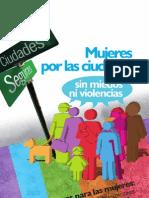 Directorio de instituciones públicas y organizaciones