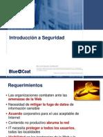 Blue_Coat_SWG_en_Españolv2