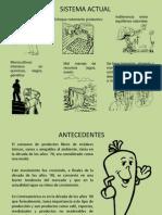 AGROECOLÓGIA
