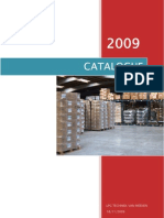 LPG Spare Parts ALFR304050completefr
