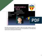 Examen de computación de Alejandro Tapia 2b