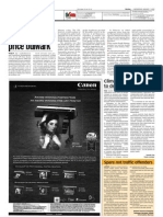 thesun 2009-01-07 page14 safeguarding a price bulwark