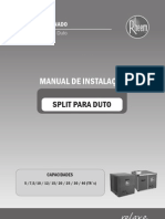 Splitduto Manual Inst