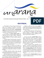 Dharana Online 1