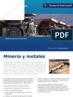 Mining and-Metals Spanish l3Nfy