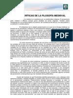 M2 Lectura 4. Características. San Agustín