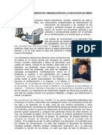 Artículo Revista Cambio